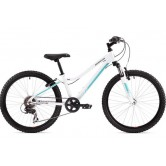 Adventure 2016 240 Girls 24 inch Mountain Bike