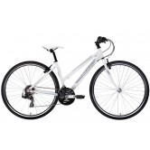 Adventure 2015 Stratos Women's Urban Bike