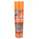 Finish Line Citrus Bike Chain Degreaser (360ml aerosol)