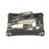 Lezyne Carbon 10 Multi-tool