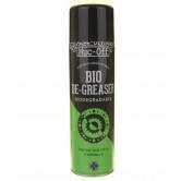 Muc-Off Water Soluble De-greaser (Aerosol) 500ml