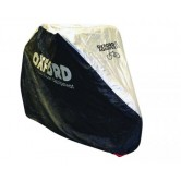 Oxford Aquatex Cover single