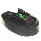 """Slime Pro  Lite Smart Inner Tube - Presta Valve (26 inch, 1.75"""" - 2.125"""")"""